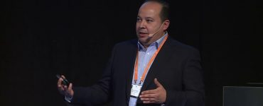 Advance Analytics Engine To Untangle Organizations' Post-Implementation Glitches - Ahmed Elragal