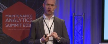 Adding RPA To Your Mix Of Models - Peter Loof Helth