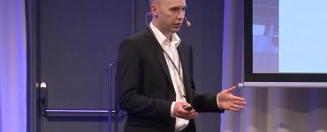Challenges In Modeling Elevators For Predictive Maintenance - Matti Laakso
