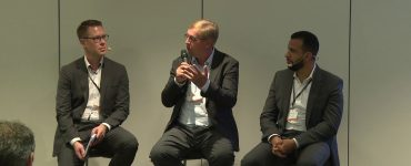 Panel: How to align data strategy and analytics with key organisations priorities?