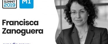 How to Get Mindblowing ROI from your Analytics and Data Science Teams - Francisca Zanoguera, Expedia