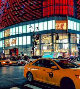 AI-driven retail: How H&M Group does it