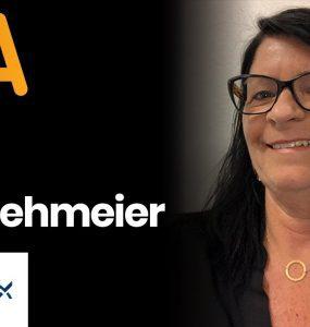 Cleaner, Better, Cheaper! Water Treatment Plants - Helle Kem Rehmeier, Grundfos
