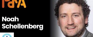 Developing a Predictive Maintenance Program - Noah Schellenberg, Tetra Pak Data Science CoE