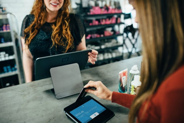 Can ML really help deliver exceptional customer experience?