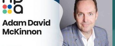Facilitating Job Rotation Through Machine Learning – Adam David McKinnon, Merck Group