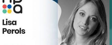 Data Driven HCM Organisations Outperform Peers - Lisa Perols, Oracle HCM Cloud