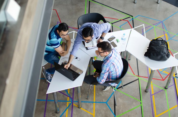 The role of agile analytics in instilling a data-driven culture