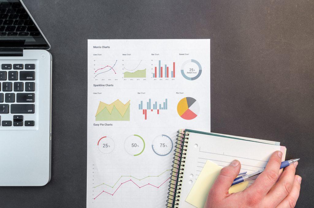 Does your company really need a CDO?