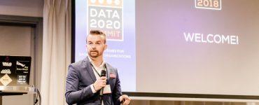 Data 2020 Summit