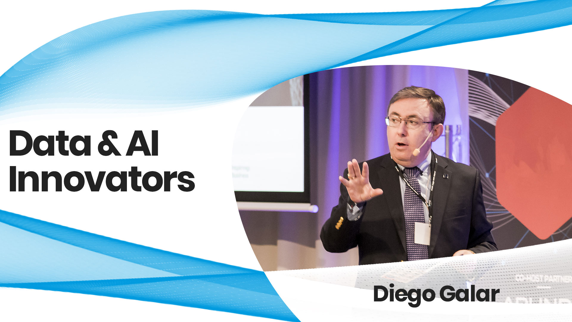 Diego Galar
