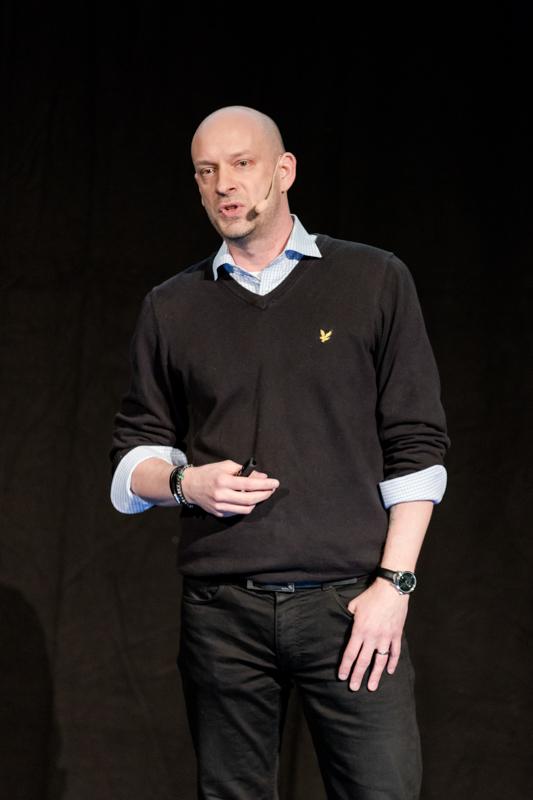 Peter Jönsson