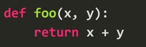 function at GitHub