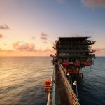 offshore predictive maintenance