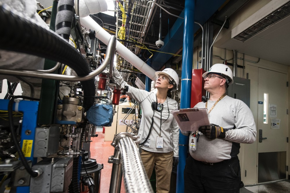 The factory of the future is built on predictive maintenance
