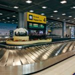 baggage handling systems