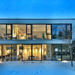 The Nordic PropTech industry and demand for smart buildings