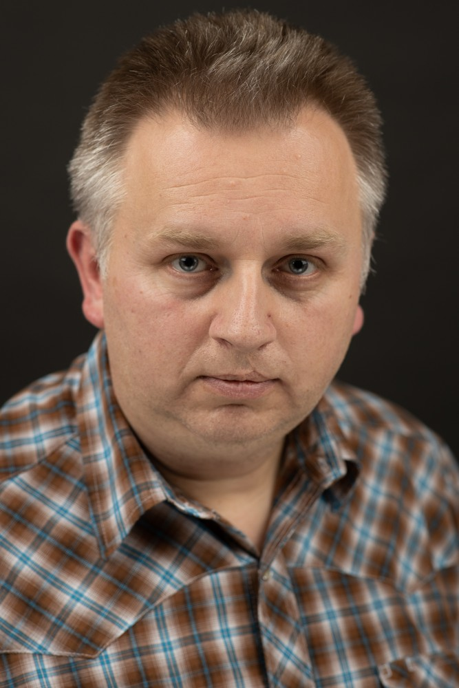 Julian Zec - Global Manager Performance & Maintenance Optimization at Cameron