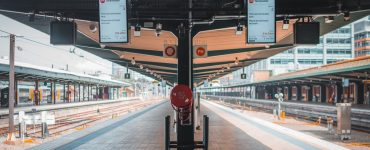 saving lives from train accidents with machine learning