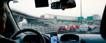 How Uber delivers exceptional customer experience with ML
