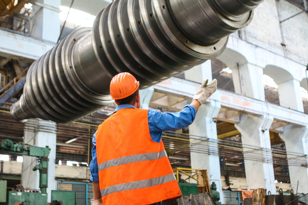 Predictive maintenance as part of asset lifecycle management