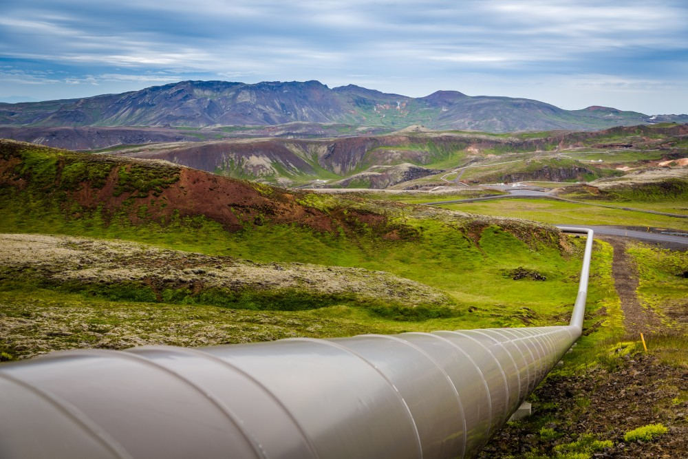 pipelines and digital twins