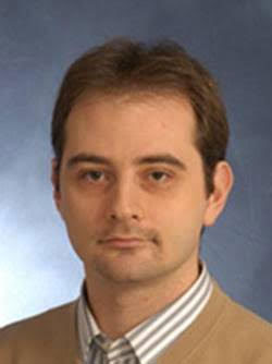 Federico Puccetti - GSC Maintenance & Facility Continuous Improvement Leader at Baker Hughes