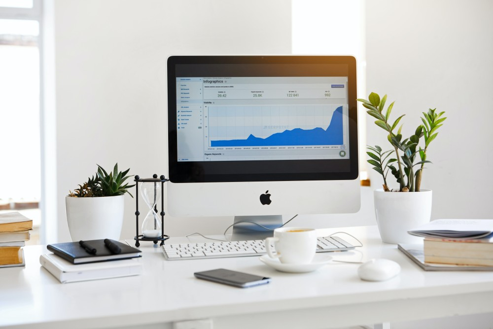 What to consider when implementing an HR dashboard