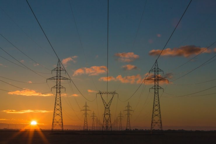 smart energy systems and smart grid