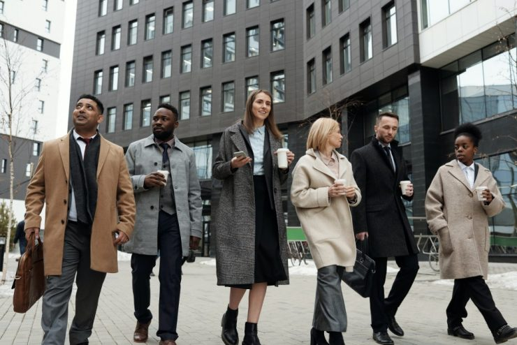 How to create a people analytics team that drives real impact: Lloyds Banking case study