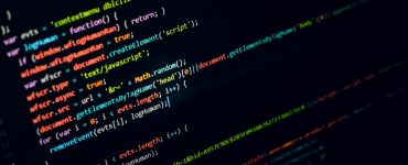 Stimulate ML Development using Feature Store