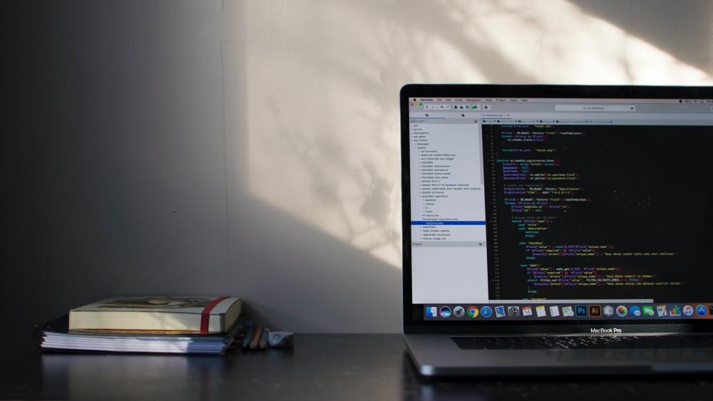 Scalable Big Data Modeling
