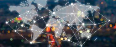 The digital transformation of Stena Line