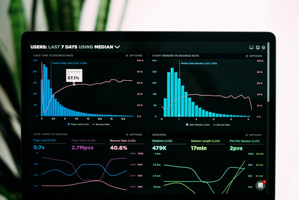 How the COVID-19 crisis is affecting the BI and Analytics landscape: Interview with Dan Sommer