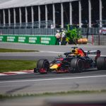 Winning the race of data analytics: Formula 1®