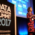 Data Innovation Summit