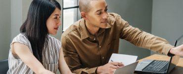People analytics: Why do people deserve analytics?