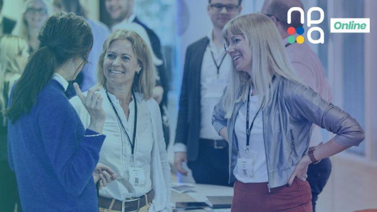 Towards intelligent and empowered HR built on people analytics: NPA Summit 2020