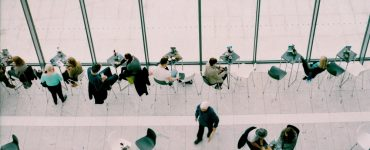 What is relational analytics and how it builds on people analytics