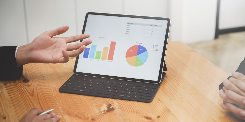 How people analytics can redefine your Employee Experience