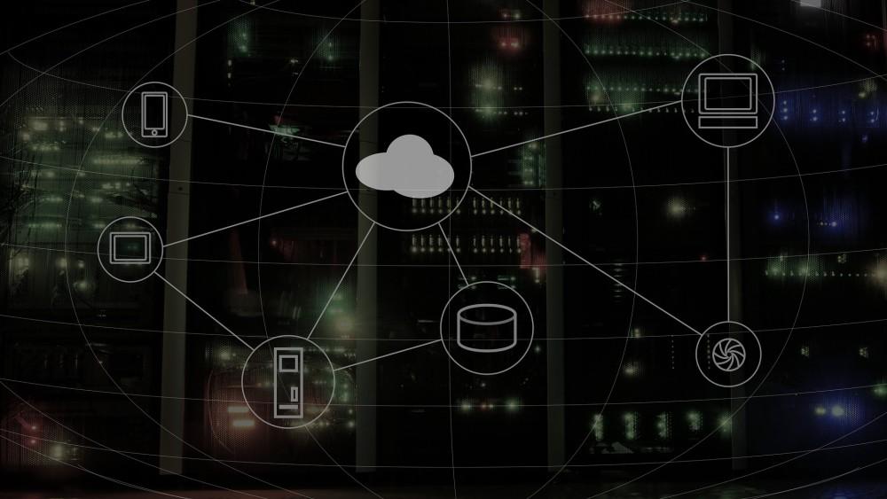 The rise of the next-generation data platform: Multi-cloud
