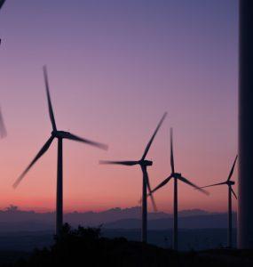 Data and analytics maturity in the energy & utilities industry: Interview with Mikko Muurinen