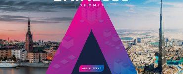 Data 2030 Summit