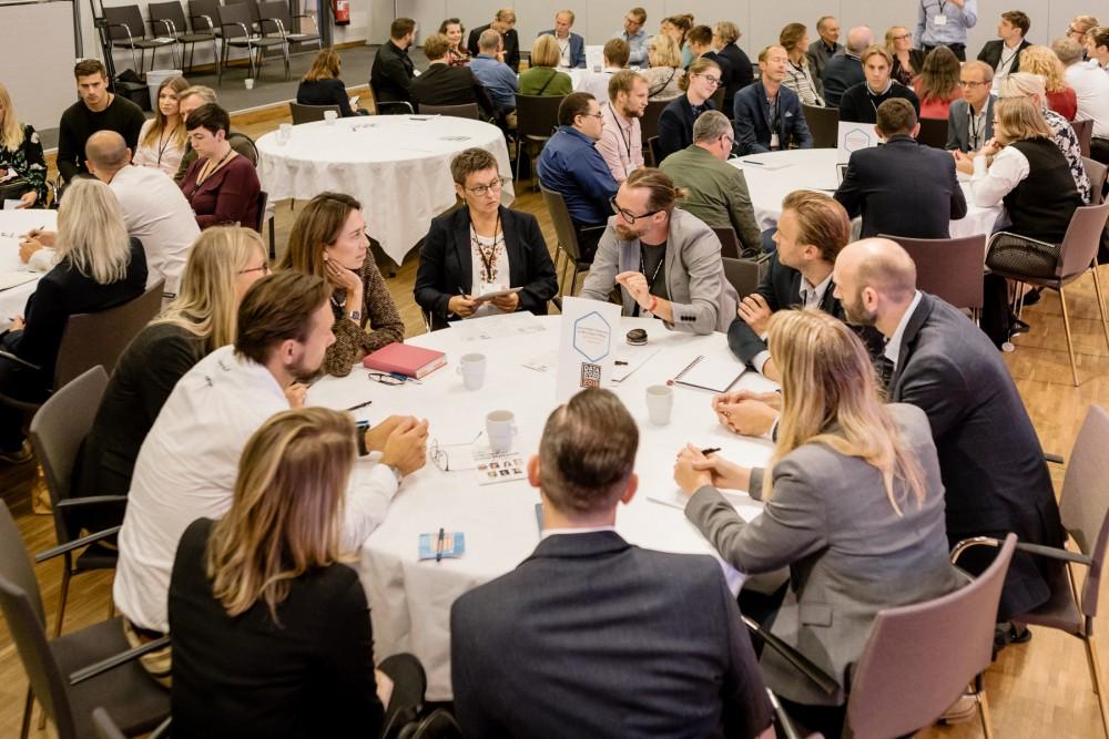 Data 2030 Summit DataOps talks you can't miss