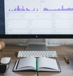 Data and analytics trends that will loom large in 2021 and beyond