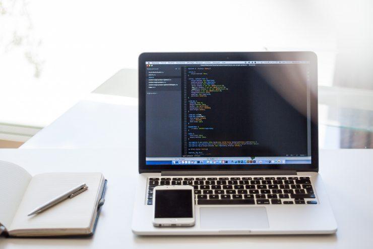 Choosing a DLP solution: A guided plan