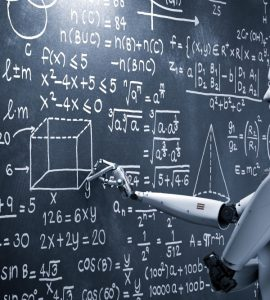 Explainable AI: Do we trust AI enough to make decisions for us?