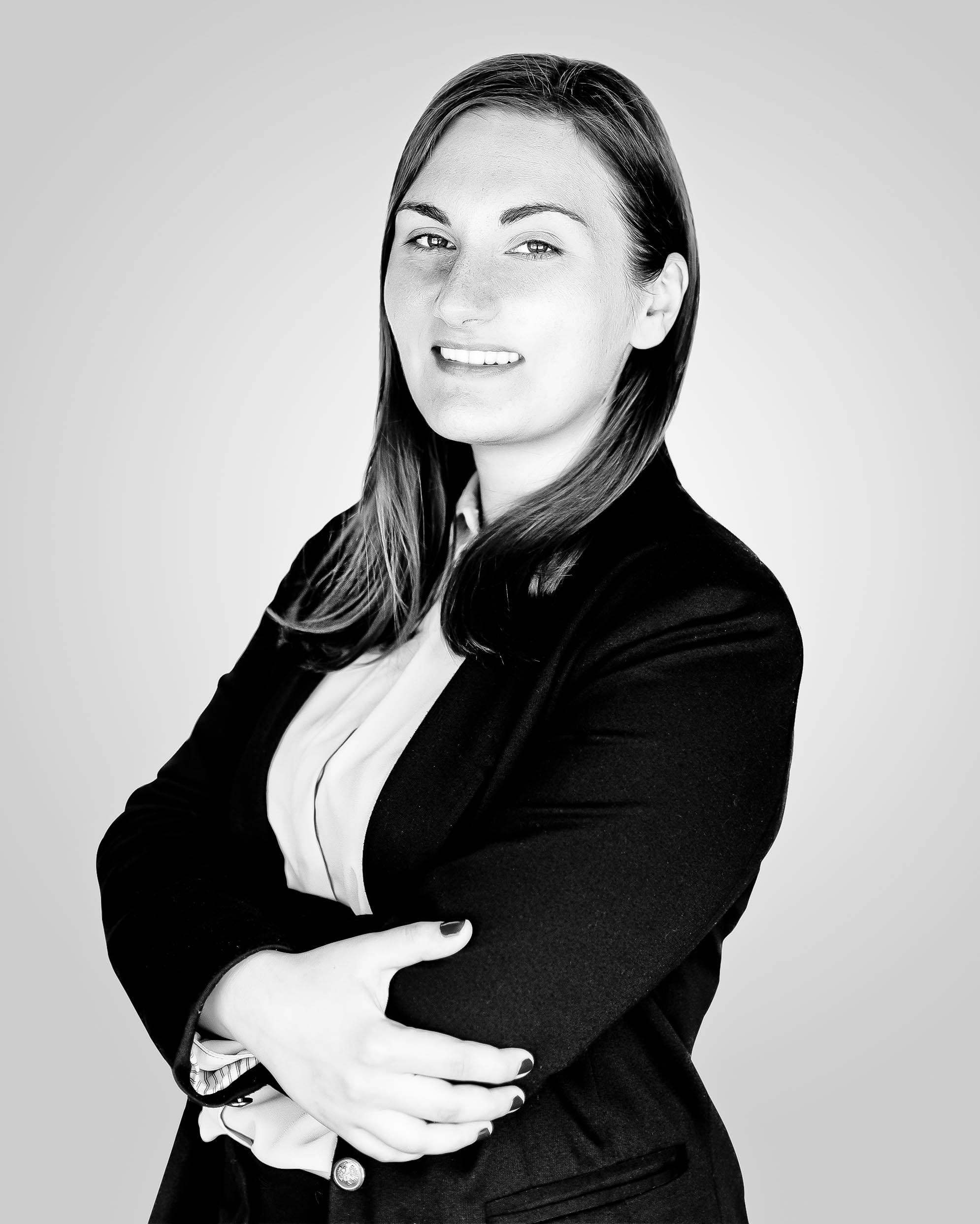 Ivana Kotorchevik