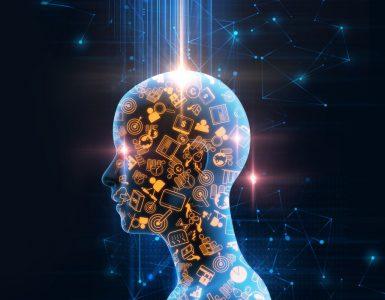 Future Says... AI Business Model Innovation