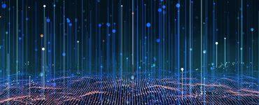 Future Says... AI Foundations